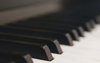 Do Music Therapists Play Instruments?