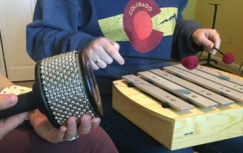 Success Stories in Music Therapy: A Day at a Behavioral Hospital