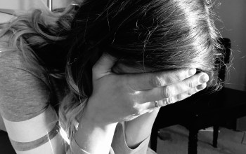 Using Music to Cope with Learned Helplessness