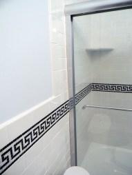bathroom013
