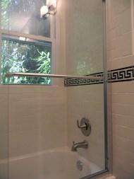 bathroom014