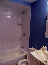 bathroom015