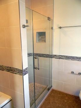 bathroom019