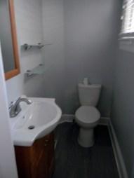 bathroom030