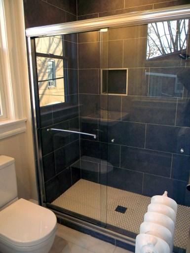bathroom041