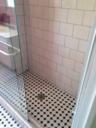 bathroom045