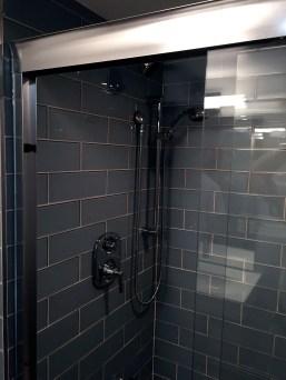 bathroom052