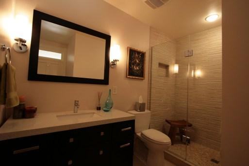 bathroom053
