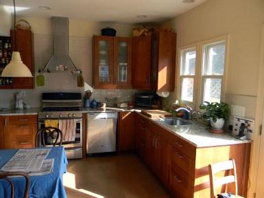 kitchen-remodel-001a