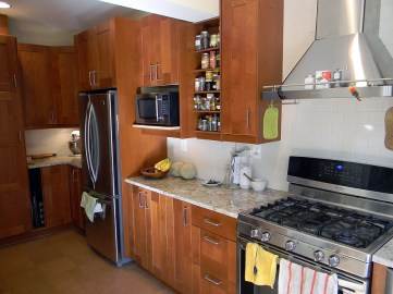kitchen-remodel-001d