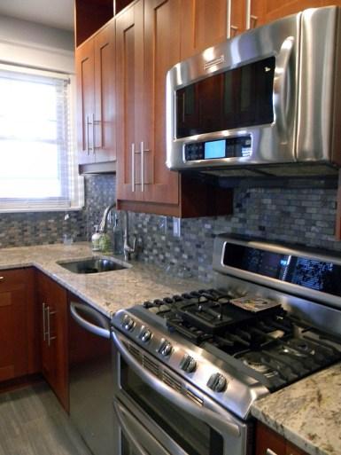 kitchen-remodel-003h
