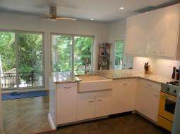 kitchen-remodel-005g