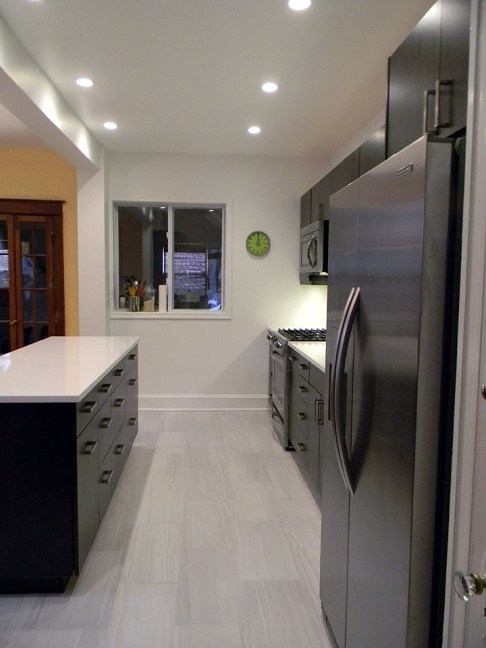 kitchen-remodel-006f