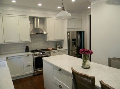 kitchen-remodel-008d