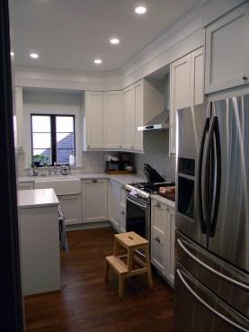 kitchen-remodel-008f