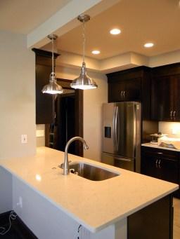 kitchen-remodel-009f