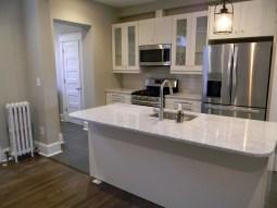 kitchen-remodel-010c