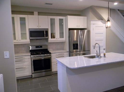 kitchen-remodel-010d