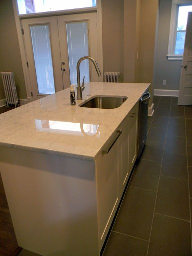 kitchen-remodel-010e