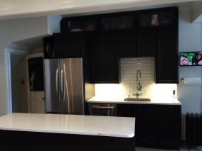 kitchen-remodel-011c
