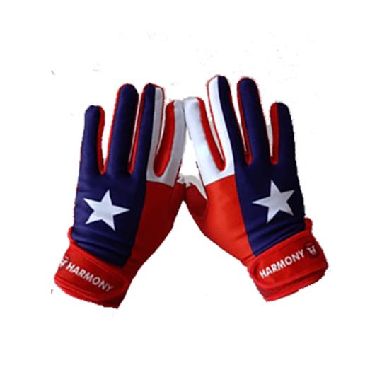 Harmony Batting Gloves