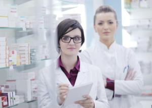 Get your prescriptions from pharmacists that really care about your well-being