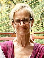 Judy Lamontagne