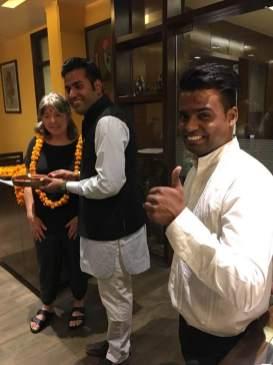 Debs India Blog - 2019 Oct 27 - Diwali