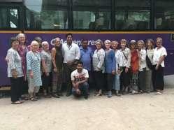 Debs India Blog - 2019 Nov 02 - G Adventures_crop