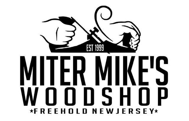 Miter Mikes Woodshop