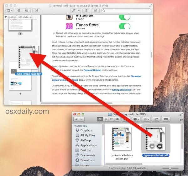 drag-drop-pdf-into-thumbnail-drawer