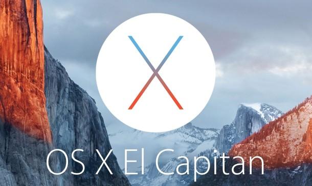 el-capitan-logo-610x365