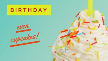 101-places-with-free-food-birthday