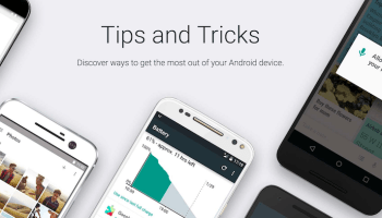 android-tips-tricks-harneet-pasricha