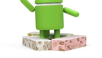 android-nougat-harneet-pasricha