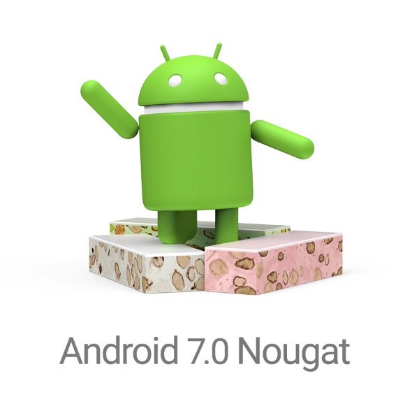 android-nougat-harneet-pasricha