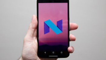 android-nougat2-harneet-pasricha