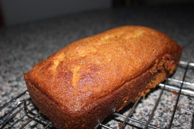 9-2-14 pumpkin bread 5