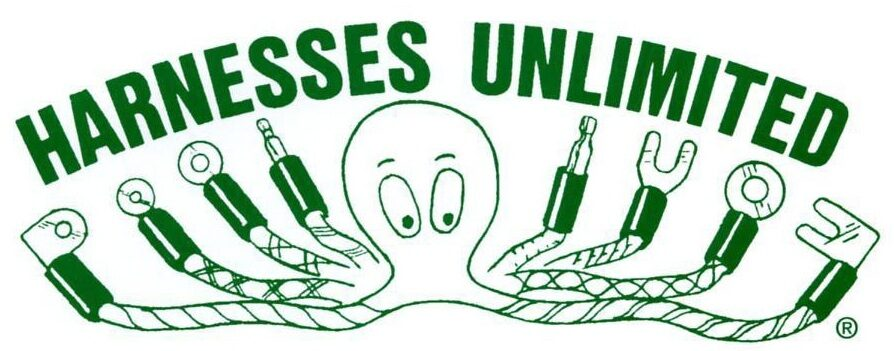 Harnesses Unlimited Inc