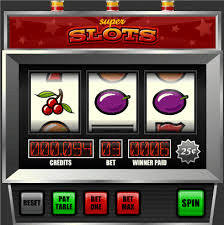 Slot Revenue Will Fall Due to Less Demand, So It's Time For Racing to Take Back the Skill Game Gambling Market