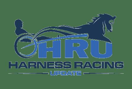hru-logo