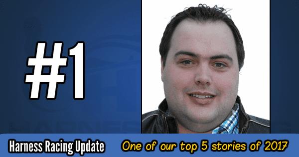2017 story 1