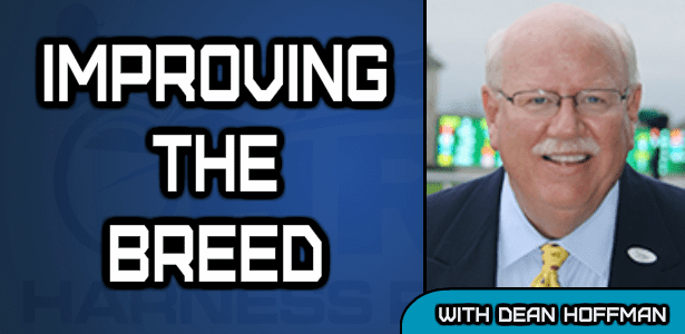 Improving The Breed