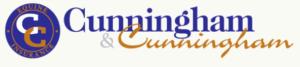 Cunningham Equine Insurance