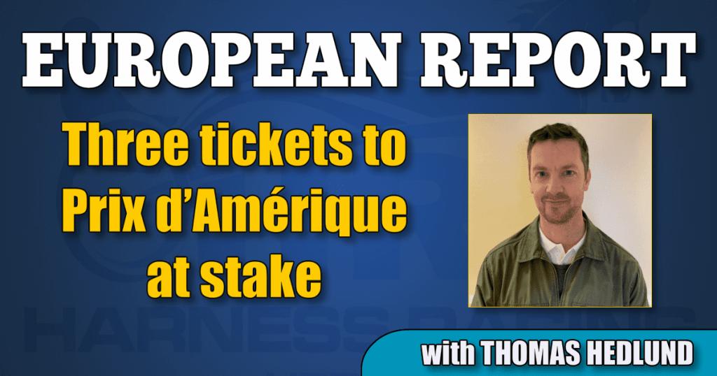 2019-11-17 European Report