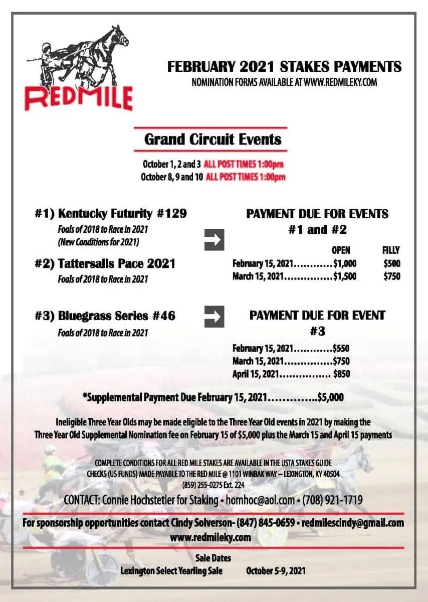 greyhound racing betting games for kentucky