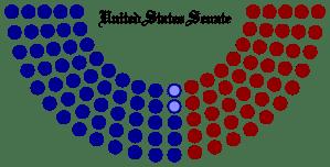 U S Senate