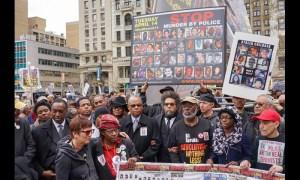 Cornel West photo CindyTrinh