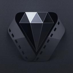 Vizzywig 8HD – Video Editor and 4K Film Production Studio
