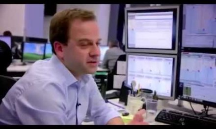 Traders Millions By The Minute Season 1 Episode 1
